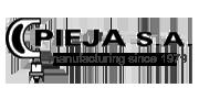 Pieja.com